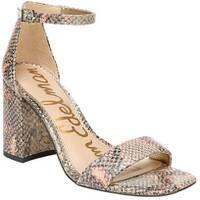 Women's Heel Sandals from Sam Edelman