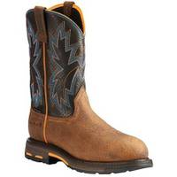 Men's Work Boots from Ariat