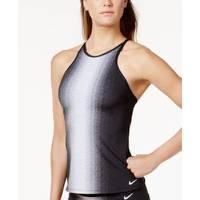 Women's Nike Tankinis