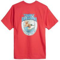 Men's Tommy Bahama T-Shirts