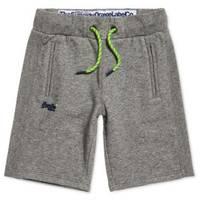 Men's Superdry Shorts