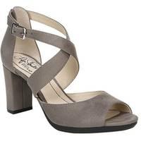 Women's Heel Sandals from Life Stride
