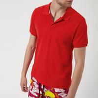Men's Vilebrequin Fashion