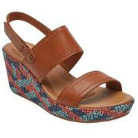 Women's Wedge Sandals from Rockport