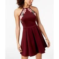 Women's B. Darlin Fit & Flare Dresses