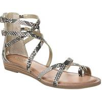 Women's Wedge Sandals from Carlos by Carlos Santana