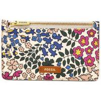 Women's Card Holders from Fossil
