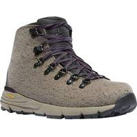 Women's Shoes.com Hiking Boots