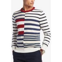 Men's Macys Sweaters