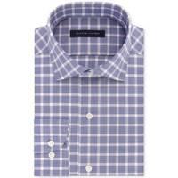 Men's Macys Regular Fit Shirts