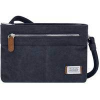 Women's Travelon Crossbody Bags