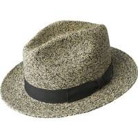 Men's Shoes.com Straw Hats