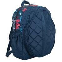 Women's Cinda B Bags