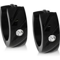 Men's Sutton By Rhona Sutton Earrings