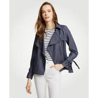 Women's Ann Taylor Clothing