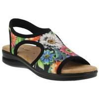 Women's Flexus by Spring Step Sandals
