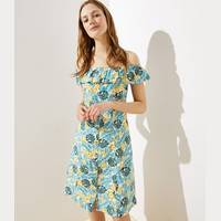 Women's Off-Shoulder Dresses from Loft