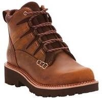 Women's Shoes.com Boots