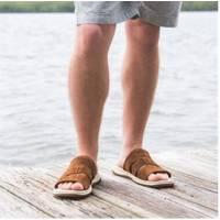 Men's Born Shoes Sandals