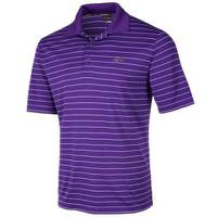 Men's Greg Norman Polo Shirts
