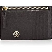 Women's Card Holders from Tory Burch