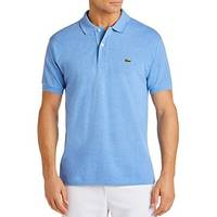 Men's Cotton Polo Shirts from Bloomingdale's