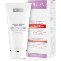 Body Lotions & Creams from PUPA