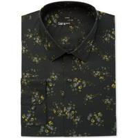 Men's Bar Iii Dress Shirts