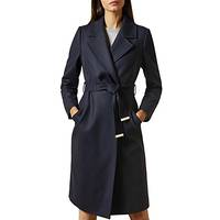 Women's Wrap And Belted Coats from Ted Baker