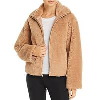 Women's Jackets from Bloomingdale's