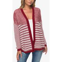 Women's Roxy Sweaters