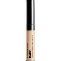 Concealers from bareMinerals