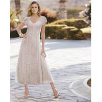 Women's JD Williams Lace Dresses