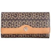 Women's Giani Bernini Wallets