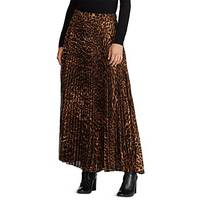 Women's Maxi Skirts from Ralph Lauren