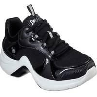 Women's Wedge Sneakers from Skechers