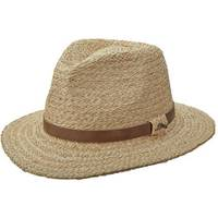 Men's Shoes.com Safari Hats