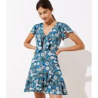 Women's Dresses from Loft