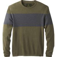 Men's Sweaters from eBags