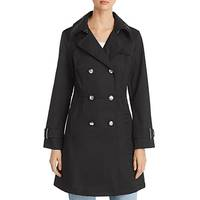 Women's Trench Coats from Vince Camuto