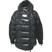 Puffer Jackets from Moncler
