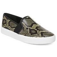 Women's Sneakers from Bloomingdale's