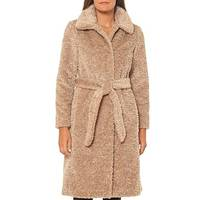 Women's Wrap And Belted Coats from Bloomingdale's