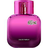 Floral Fragrances from Lacoste