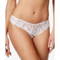 Women's DKNY Lace Panties