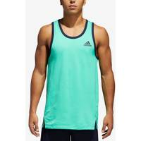 Men's adidas Tanks