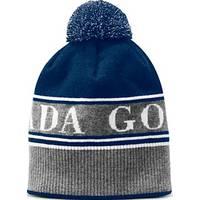 Men's Hats & Caps from Bloomingdale's