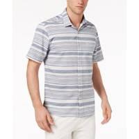Men's Tommy Bahama Clothing