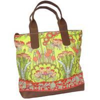 Women's Amy Butler Bags