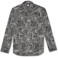 Men's Reyn Spooner Long Sleeve Shirts